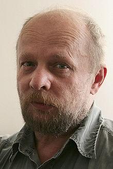 Козловский Евгений Антонович