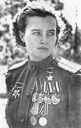 Кравцова Наталья Федоровна