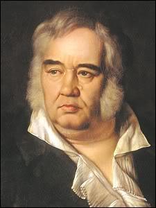 Krilov Ivan Andrejevich