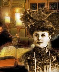 Обложка книги крыжановская вера ивановна рочестер