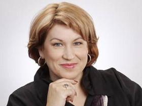 Куликова Галина Михайловна