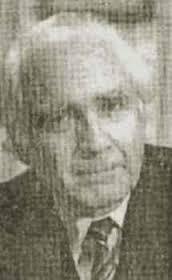 Курбатов Константин Иванович