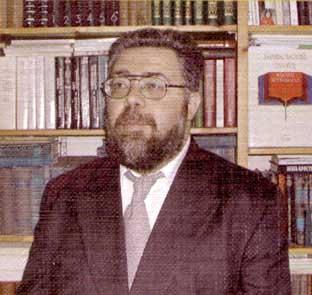 Курганов Ефим