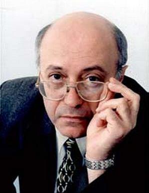 Кургинян Сергей Ервандович