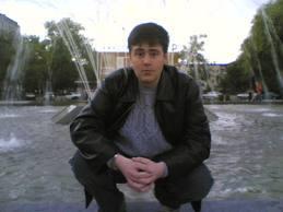 Кусков Сергей Анатольевич