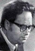 Лагунов Константин