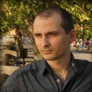 Ланцов Михаил Алексеевич