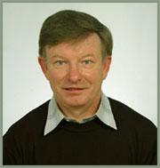 Лебедев Юрий
