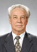 Леонов Николай Сергеевич