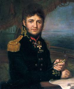 Лисянский Ю. Ф.