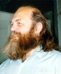 Логинов Святослав