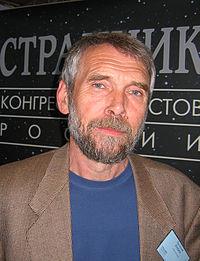 Лукин Евгений Юрьевич