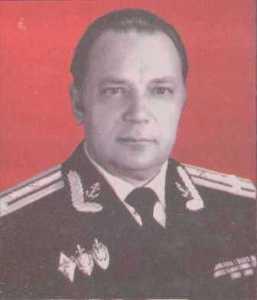Максимов Анатолий Борисович