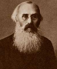 Максимов С. В.