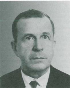 Малахов Анатолий Алексеевич