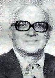 Мальцев Станислав Владимирович