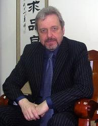 Малявин Владимир Вячеславович