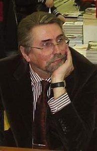 Март Михаил