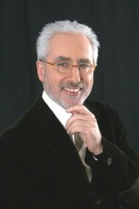 Мартильи Карло А.
