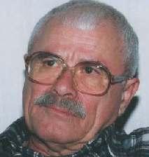 Мерас Ицхокас