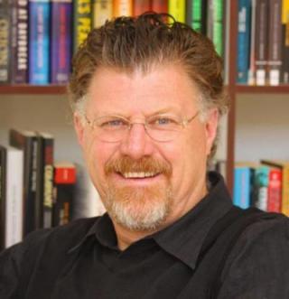 Meyer Deon