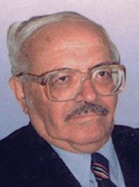 Михановский Владимир Наумович