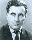 Минин Иван Алексеевич