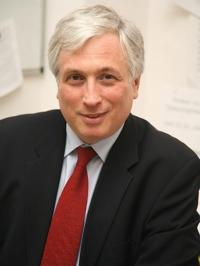 Млечин Леонид Михайлович