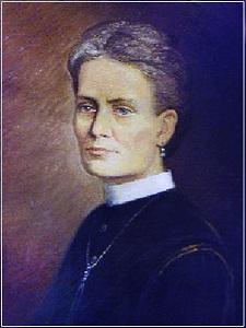 Молоховец Елена Ивановна