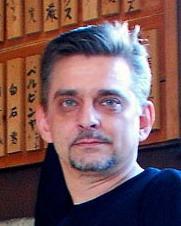 Момот Валерий Валерьевич