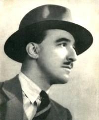 Мортон Генри В.