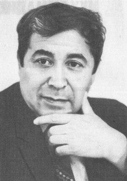 Мухаммадиев Фазлиддин