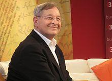 Н.П. Головченко