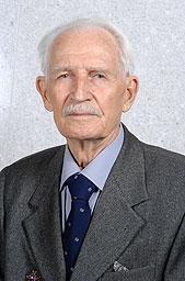Наволочкин Николай Дмитриевич