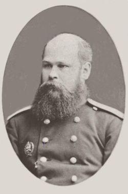 Навроцкий Александр Александрович