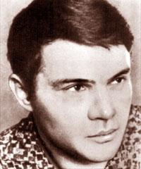Назаров Вячеслав Алексеевич