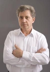 Некрасов Анатолий