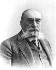Немирович-Данченко Василий Иванович