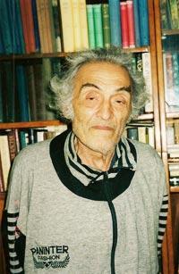 Немировский Александр
