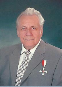 Неумывакин Иван Павлович