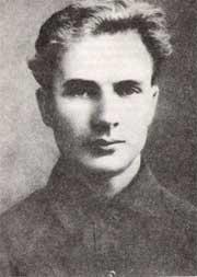 Книга олейников николай макарович биография