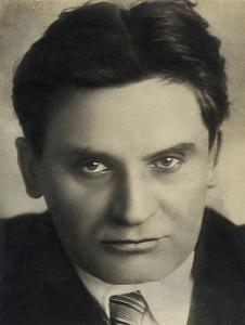 Олеша Юрий Карлович