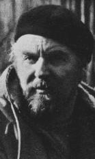 Онегов Анатолий Сергеевич