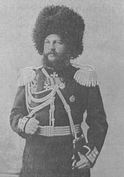 Орлов Николай
