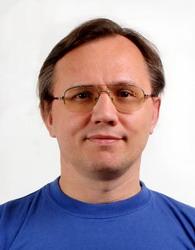 Палёк Олег Александрович