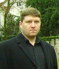 Павельчик Людвиг