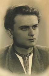 Павлычко Дмитро Васильевич