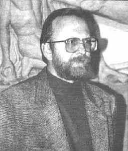 Петухов Юрий Дмитриевич