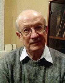 Пионтковский Андрей Андреевич