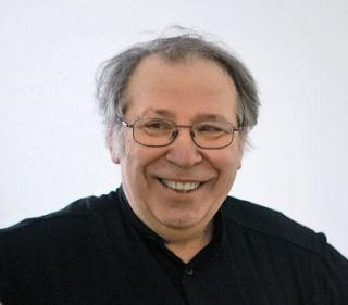Пивоваров Виктор Дмитриевич